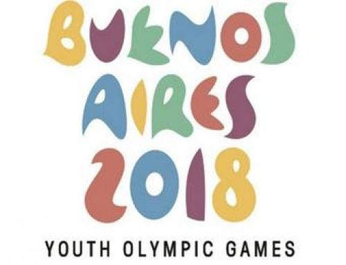 Polémica por los números de los Juegos Olímpicos de la Juventud BA 2018