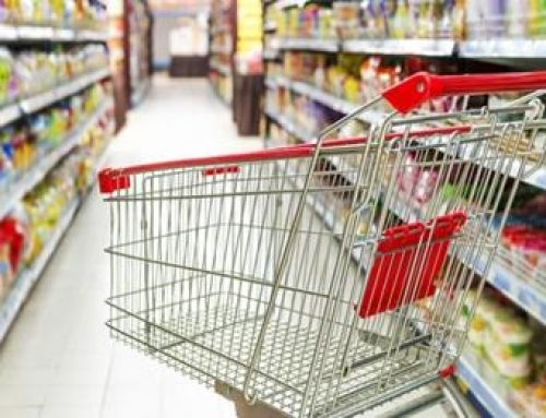 Inflación 3,3% en octubre para acumular un 50,5% interanual