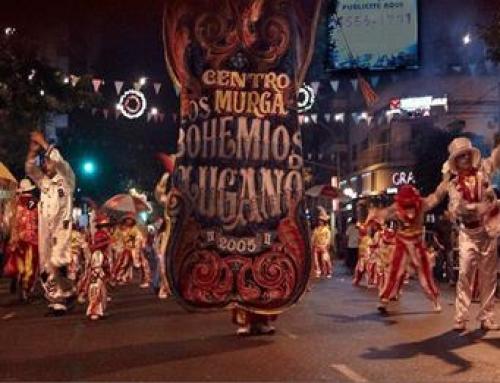 """""""Finde extralargo de Carnaval"""" El GCBA informa el Cronograma de servicios públicos en la ciudad"""
